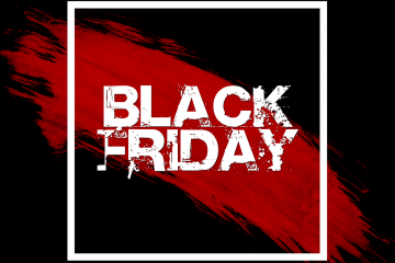 BLACK FRIDAY 2019  HOTEL CHAINS