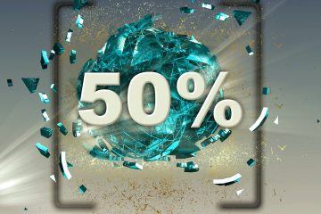 Lux  Express Sales : Bus tickets with 50% off