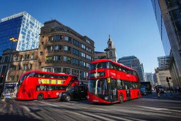 London (virtual tour)