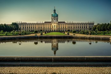 Berlin (Virtual tour)